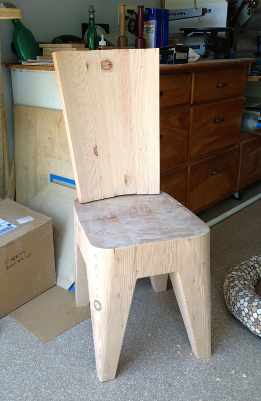 Simple Learn The Basics Of Woodworking With Simple Handson Projects To Build Your Confidence And Skills  When Not Getting His Hands Dirty Building, Mike Is A