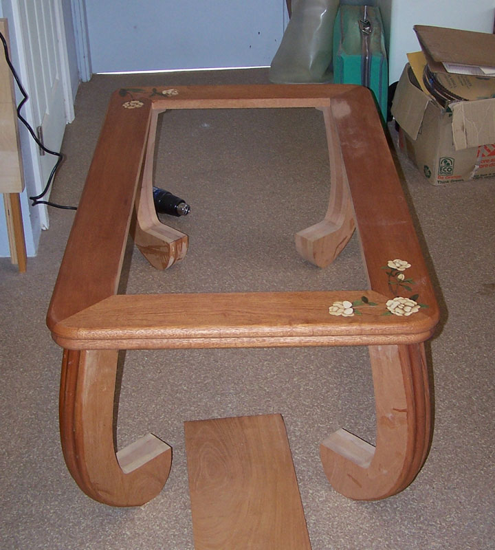 Fantastic How To Make Your Own Woodshop With Free Woodshop Plans