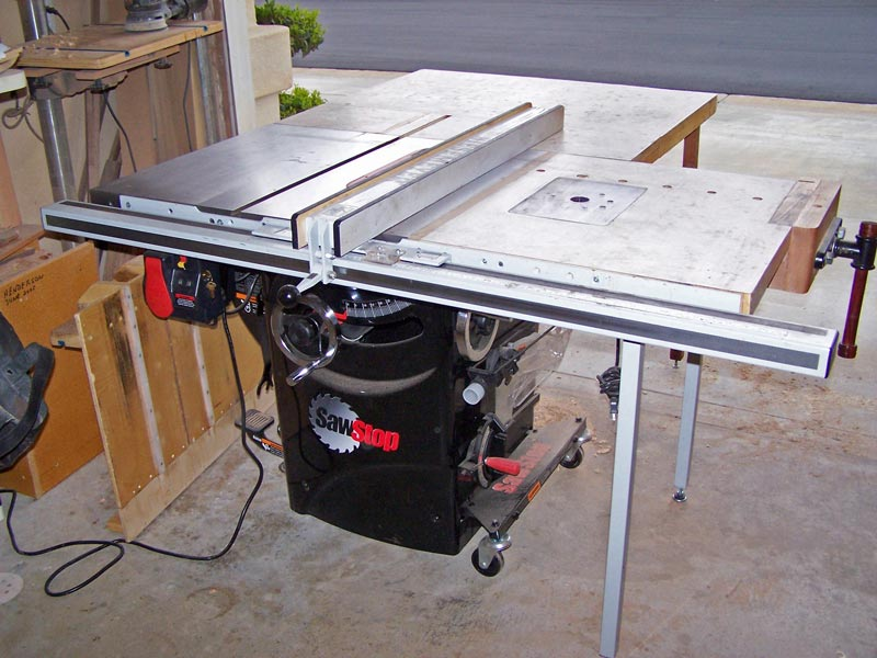 kiss tool power table download free sawstop saw saws