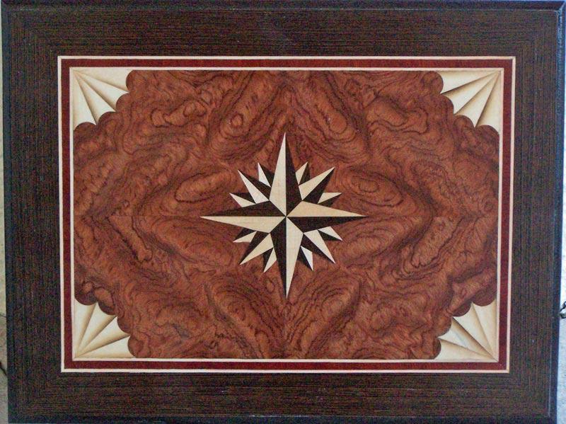 Wood work wood veneer projects pdf plans for Wood veneer craft projects